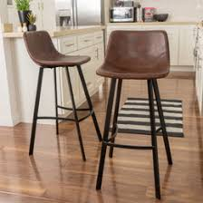 best bar stools. Best Bar Stools With Backs Low Back Fyutnlf