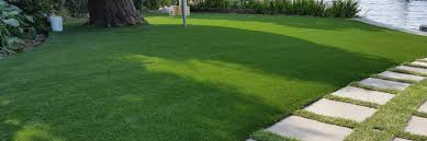 artificial turf yard. See How Simple Caring For Your Artificial Turf Lawn Can Be. Yard N