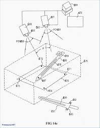 Wiring diagram for hudson trailer new