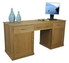 baumhaus mobel oak hidden home office.  hidden inside baumhaus mobel oak hidden home office f