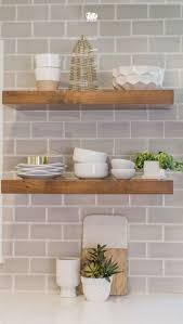 white kitchen wall tiles. Awesome Kitchen Ideas Wall Tiles Grey Cabinets White Subway Tile Colors .