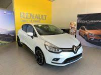 Renault Clio Tyre Pressure Carsguide