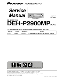 pioneer deh 1600 wiring diagram wiring diagram and schematic design deh 14ub wiring diagram pioneer harness color codes