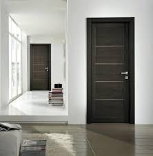 modern door design 2018 large size of bedroom door designs modern bedroom door designs home design