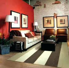 bedroom furniture for women. Plain Furniture Furniture For Women Bedroom Legato  One Call 3 Drawer Throughout Bedroom Furniture For Women G