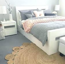 grey and pink bedroom grey and blush bedding the best pink and grey bedding ideas on