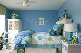cool blue bedrooms for teenage girls. Interesting Girls Blue Room Ideas Cool Bedroom For Teenage Girls Dining  Pinterest Throughout Cool Blue Bedrooms For Teenage Girls E