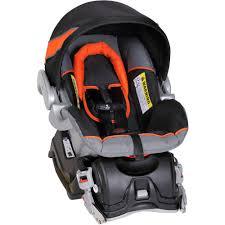 jogger travel system stroller car seat infant sy new millennium orange