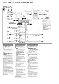 sony xplod cdx wiring diagram wiring diagram autovehicle 25x4 sony xplod wiring diagram wiring diagram ony cdx gt07 wiring diagram colors wiring diagram one