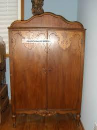 armoire furniture antique. Antique Wardrobe Armoire Furniture Exciting For Interior Storage Design Image
