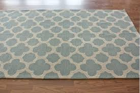 blue trellis rug vintage amazing for a great navy uk blue trellis rug