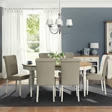 grey painted furnitureGrey Painted Furniture from Oak Furniture Solutions