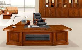 arc shaped high gloss solid wood office furniture for chairman high gloss wood furniture n95 gloss