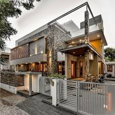 architectural home designs. 2,20,000+ indian home design ideas and images by renomania architectural designs