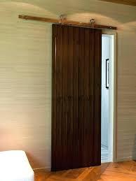 bedroom pocket door bedroom sliding door world class sliding doors for bedroom sliding doors for bedroom bedroom pocket door