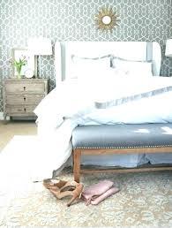 rug over carpet rug over carpet rug on top of carpet bedroom bedroom rug over carpet
