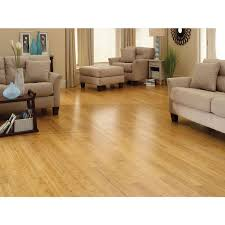 interior natural floors bamboo reviews contemporary what is acacia flooring unfinished hardwood menards cali with