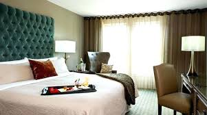 furniture decorating ideas. Guest Bedroom Decorating Ideas Budget 4 A Living Room With Brown Furniture