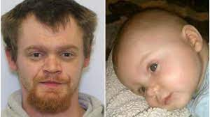 Amber Alert issued for 1-year-old Ohio ...