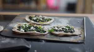 try these cooking cles in leeds