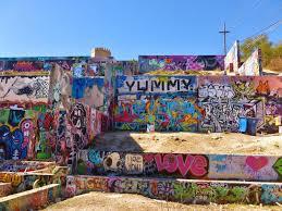 graffiti wall at castle hill wall art keep austin fun on castle hill wall art with graffiti wall at castle hill wall art keep austin fun graffiti urban