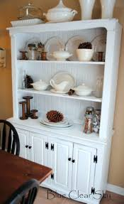 dining table hutch. medium size of kitchen furniture:awesome glass dining set table with hutch g