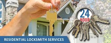 residential locksmith. Residential Locksmith O