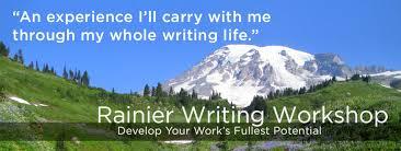 Graduate Program in Creative Writing  Low Residency MFA and MA