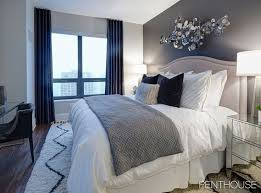 Alluring Blue And Gray Living Room Unique Home Decor Ideas  Home Blue And Gray Living Room Ideas