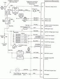 2000 honda civic lx wiring diagram complete wiring diagrams \u2022 1997 Honda Civic Distributor Diagram 2000 honda civic lx fuse box diagram inspirational civic fuse rh amandangohoreavey com 2000 honda civic lx speaker wiring diagram 2000 honda civic lx