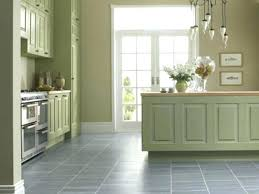 how to polish porcelain tiles steam cleaning porcelain tile floors cleaning polished porcelain tiles buffing porcelain