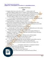 online piracy essay by gustavo cruz copyright  c ethics