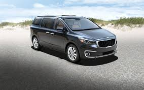 2018 kia minivan. delighful kia with 2018 kia minivan i