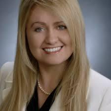 Kimberly Johnson – Cobb Association of REALTORS®
