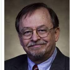 Robert CLOUSE   University of Alabama, Alabama   UA   Department of  Anthropology