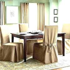 dining chair seat cover dining room chair seat covers dining chairs seat covers red dining room
