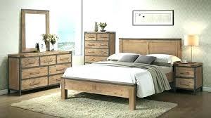 Industrial style bedroom furniture Industrial Retro Industrial Bedroom Furniture Industrial Bedroom Furniture Industrial Sweetrevengesugarco Industrial Bedroom Furniture Bedroom With Furniture Design