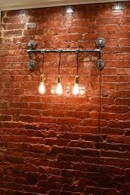industrial bathroom lighting etsy. west ninth vintage https://www.etsy.com/shop/westninthvintage industrial bathroom lighting etsy