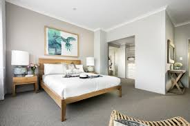 Inspiration Interior Styling For The Vista APG Homes - Show homes interior design