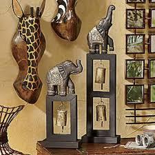 african themed room ideas bedroom theme decor