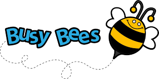 Image result for CARTOON BUSY BEE