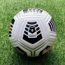 <b>Мяч футбольный Nike</b> RPL <b>FLIGHT</b> купить в Москве, цены ...