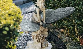 garden angel statues. Full Size Of Ornament:sitting Angel Statue On A Greek Column Statues For Sale Garden
