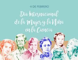 Habrá consulta en temas polémicos, dice amlo en el día internacional de la mujer. Dia Internacional De La Mujer Y La Nina En La Ciencia El Blog De La Ingenieria