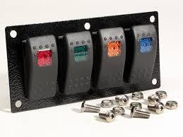 carling contura switch wiring diagram images wiring arb locker carling contura switch wiring 2 tech illuminated 4