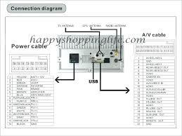 ouku single din wiring diagram wiring diagrams long ouku double din wiring diagram wiring diagram centre ouku car stereo wiring diagram wiring diagram toolboxcar