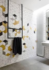 modern bathroom tile. Modern Bathroom Tiles G65 In Creative Home Decoration Ideas Designing With Tile