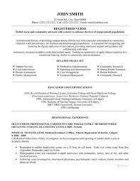 Best Office Nurse Resume Ideas - Simple resume Office Templates .
