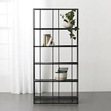 modern book shelves. Interesting Shelves Caged Black Marble Bookcase And Modern Book Shelves P