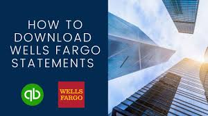 Support 7 days a week. Wells Fargo Letterhead Pdf Form Print Your Free Document Now Cocosign